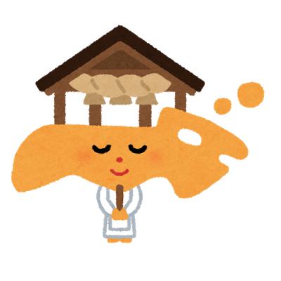 島根県の天気・気温と服装